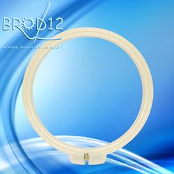 Inner Frame / Cerceau Rond 150 mm