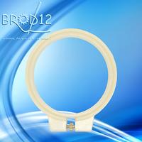 Inner Frame / Cerceau Rond 70 mm