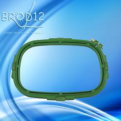 OFAM Frame / Cerceau Rectangle 230x150 mm