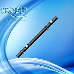 Slide Roller (6 needles) / Guide Coulissant