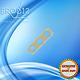 Oil Felt / Feutre absorbeur d'huile (3 needles)