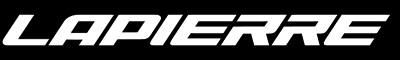 LAPIERRE-logo.jpg