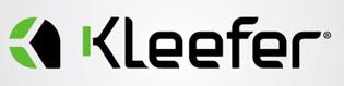 LOGO-epure_kleefer.jpg