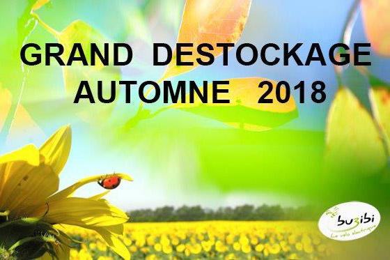 destockage-2018a.jpg
