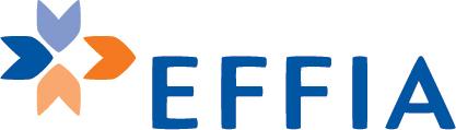 Logo-EFFIA.jpg