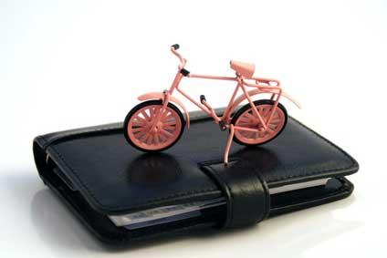 Vélo Electrique Coût