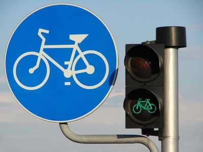 Vélo Electrique et ses Contraintes
