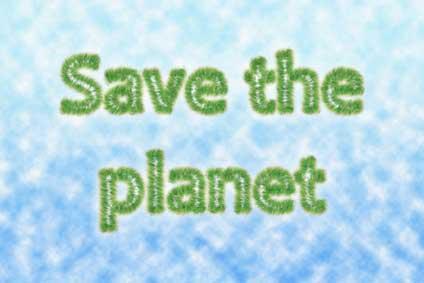faq-save-planet.jpg