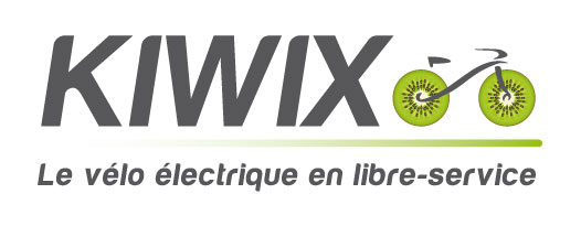 logo_kiwix.jpg