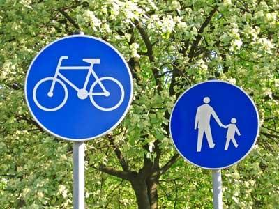 Prime de mobilité urbaine à Paris