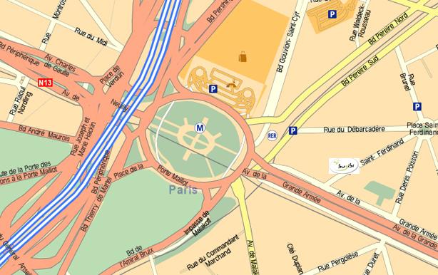 plan-buz17.jpg