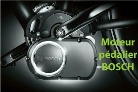 moteur-pedalier.jpg