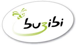 logo-buzibi-ovale-w.jpg