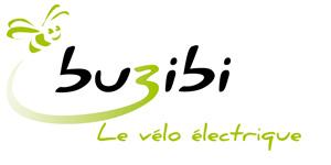 logo-buzivelo-w.jpg
