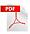 logo-pdf20.jpg