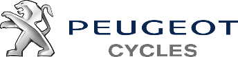 logo_peugeot_cycles.png