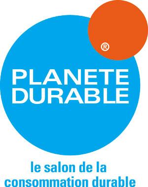 planete-durable.jpg