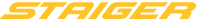staiger_logo.jpg