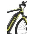 Vélo électrique Fitness GIANT FASTROAD E+ S5 2019