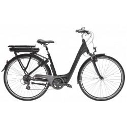 Vélo électrique GITANEORGAN E-Central XS 2018