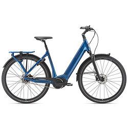 Vélo électrique GIANT DAILYTOUR E+2  2019
