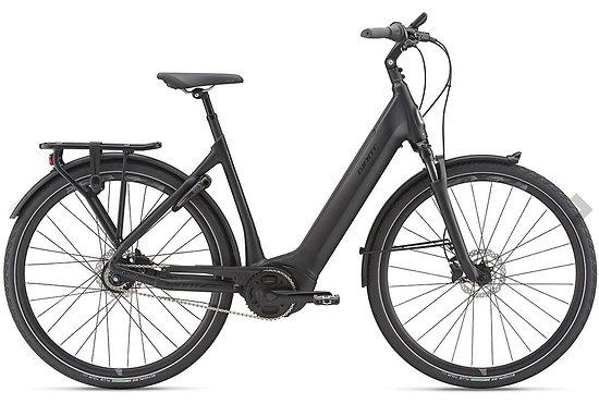 Vélo électrique GIANT DAILYTOUR E+1 2019
