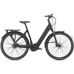 Vélo électrique GIANT DAILYTOUR E+1 2020