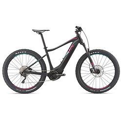 Vélo électrique GIANT LIV VALL E+1 PRO 2019