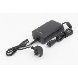 Chargeur pour batterie BOSCH Active/Performance