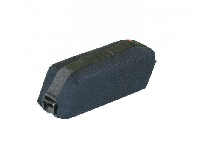 Housse de protection Batterie BOSCH