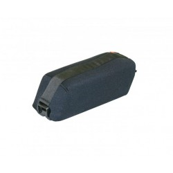 Housse de protection Batterie BOSCH