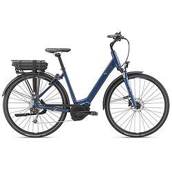 Vélo électrique GIANT ENTOUR E+1 DISC 2019