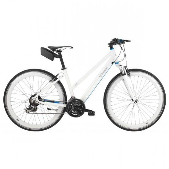 Vélo électrique EASYGO JET 2016