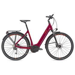 Vélo électrique GIANT ANYTOUR E+2 2020