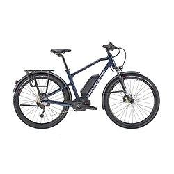 Vélo électrique MOUSTACHE SAMEDI 27 XROAD 1