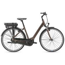 Vélo électrique GIANT ENTOUR E+1 2019