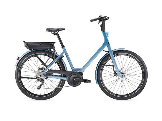 Vélo électrique MOUSTACHE LUNDI 26.1 2019