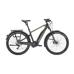 Vélo électrique MOUSTACHE SAMEDI 27 XROAD 7