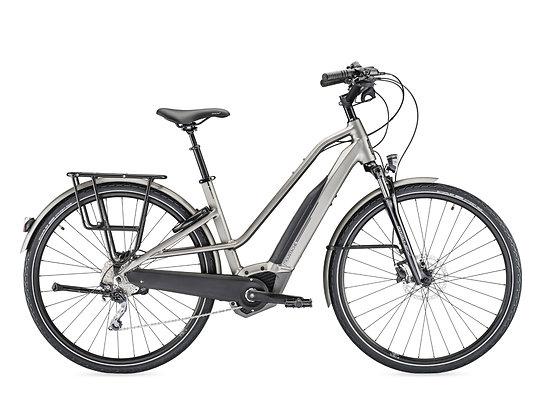 Vélo électrique MOUSTACHE SAMEDI 28.3 et 28.3 OPEN 2019