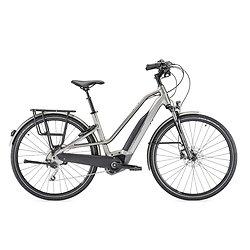 Vélo électrique MOUSTACHE SAMEDI 28.3  2019
