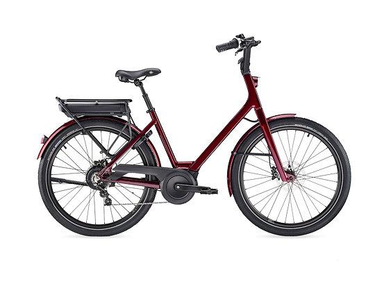 Vélo électrique MOUSTACHE LUNDI 26.2 2019
