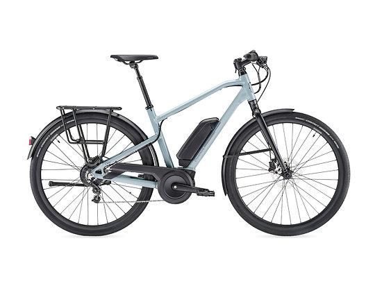 Vélo électrique MOUSTACHE FRIDAY 28.3 / FRIDAY 28.3 OPEN 2019