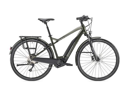 Vélo électrique MOUSTACHE SAMEDI 28.5  2019