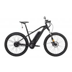 Vélo électrique Peugeot EU01 STREET SPEED45