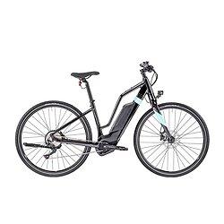 Vélo électrique LAPIERRE OVERVOLT SHAPER 800 W 2019