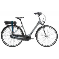 Vélo électrique GIANT ENTOUR E+ 1 LDS printemps 2019