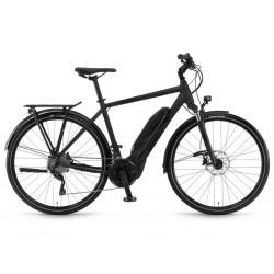 Vélo électrique WINORA YUCATAN X20 2018