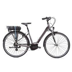 Vélo électrique GIANT ENTOUR E+ 2  printemps 2019