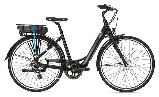 Vélo électrique GIANT EASE E+2 printemps 2019