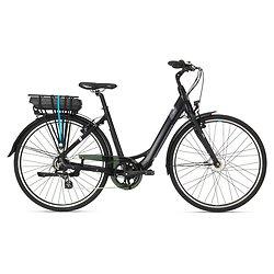 Vélo électrique GIANT EASE E+2